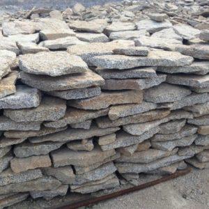 rezhevskoy granit1 300x300 - Гранитный плитняк, Гранит