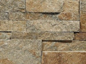 1418377016 plitka iz naturalnogo kamnya kvartsit modern1 300x225 - Плитка из златолита пиленая