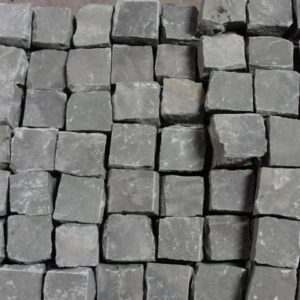 Kolotyy1 300x300 - Колотая брусчатка из песчаника