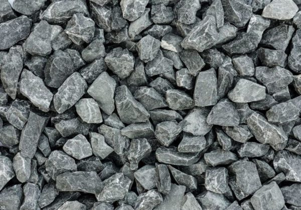 Банный камень Габбро-диабаз