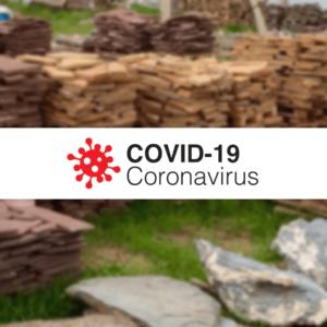 covid 300x300 - Изменение работы в связи с пандемией COVID-19