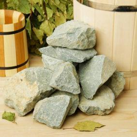 Банный камень Порфирит